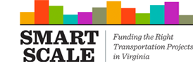SMART SCALE - Funding the Right Transportation Projects